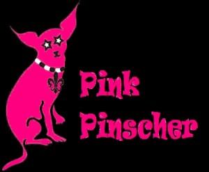 Logo Pink Pinscher (2) - Kopie (400x330)