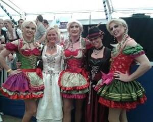 Oktoberfest 02 21092013
