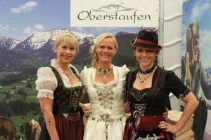 Oktoberfest 21092013