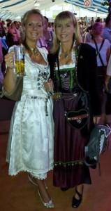 Okotberfest 28092013