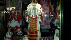 Kölner Kostüme bei Pink Pinscher