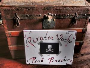 Piratenkostüme bei Pink Pinscher Köln Dürener Strasse