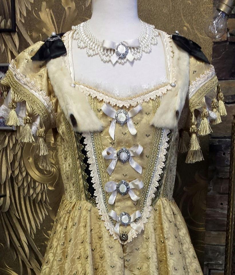 viktorianischeskleid steampunk viktorianisches kleid. Black Bedroom Furniture Sets. Home Design Ideas