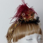 Fascinator Theater